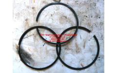 Кольцо поршневое H фото Сочи