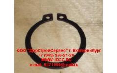 Кольцо стопорное d- 32 фото Сочи