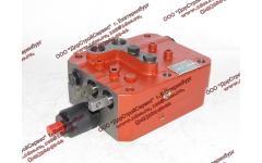 Блок управления КПП CDM 833 фото Сочи