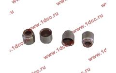 Колпачок маслосъемный ДВС YC6108/YC6B125 фото Сочи
