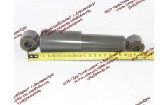 Амортизатор кабины тягача передний (маленький, 25 см) H2/H3 фото Сочи