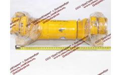 Вал карданный задний XCMG ZL50G фото Сочи