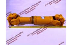 Вал карданный промежуточный XCMG LW300F фото Сочи