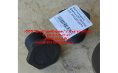 Болт выходного фланца КПП HW18709 фото Сочи