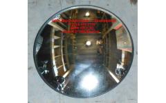 Зеркало сферическое (круглое) фото Сочи