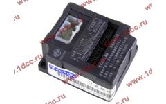 Блок управления электронный под приборной панелью FN для самосвалов фото Сочи