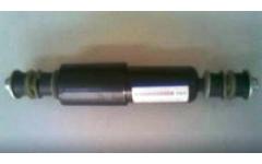 Амортизатор кабины FN задний 1B24950200083 для самосвалов фото Сочи