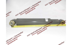 Амортизатор второй оси 8х4 H2/H3/SH фото Сочи