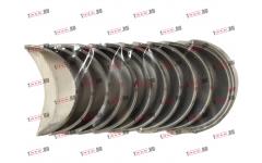 Вкладыши шатунные STD YC6M360-20 фото Сочи