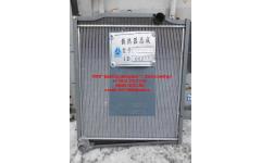 Радиатор HANIA E-3 336 л.с. фото Сочи