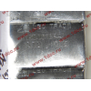 Вкладыши коренные стандарт +0.00 (14шт) WD615/WP10 (81500010046) КАЧЕСТВО HOWO (ХОВО) LEO100128B фото 3 Сочи