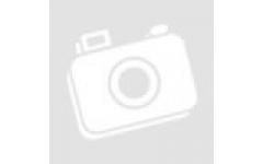Бак топливный 300литров квадратный H2/H3 фото Сочи